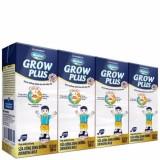 Bán Sữa Bột Pha Sẵn Dielac Grow Plus Xanh 48 Hộp X 180Ml Nhập Khẩu