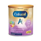 Mua Sữa Enfamil A Gentle Care 400G Rẻ Trong Hồ Chí Minh