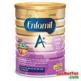 Giá Bán Sữa Enfamil A Gentle Care Từ 12 Thang Nguyên Mead Johnson