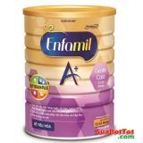 Giá Bán Sữa Enfamil A Gentle Care Từ 12 24 Thang Mead Johnson Mới