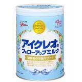 Giá Bán Sữa Glico Icreo Số 9 9 36 Thang 820G Natural Nhãn Hiệu Glico