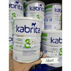 Sữa Kabita số 3 800