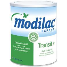 Mua Sữa Modilac Expert Transit Hỗ Trợ Điều Trị Tao Bon Từ Khi Sinh Ra Lon 400G 500 Ml Modilac Nguyên
