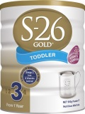 Bán Sữa S26 Số 3 900G S26