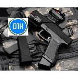 Chiết Khấu Sung Bắn Đạn Nước Lien Thanh Glock K18 Đựng Trong Vali Sung Bắn Đạn Nước Lien Thanh Glock K18 Đựng Trong Vali Oem Hà Nội