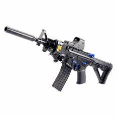 Mua Sung Đạn Thạch Nước M4 Terminator Ver 2 Rẻ Vietnam
