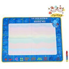 Hình ảnh (Sunnyshine) Bảng vẽ bút nước cho bé (loại to 60x80cm)