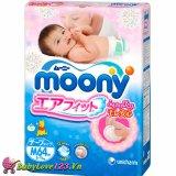 Chiết Khấu Ta Dan Moony M64