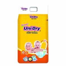 Mã Khuyến Mại Ta Dan Unidry S46 Cho Be 5 7Kg Unidry