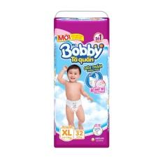 Mua Ta Quần Bobby Xl32 Rẻ