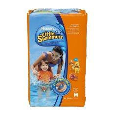 Mua Ta Quần Danh Cho Be Đi Bơi Huggies Little Summers M11 Rẻ Vietnam