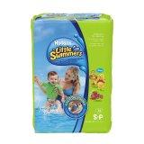 Mã Khuyến Mại Ta Quần Danh Cho Be Đi Bơi Huggies Little Summers S12 Rẻ