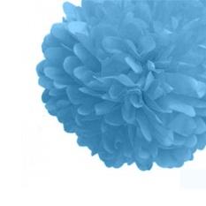 Hình ảnh Talking Tables Wedding Hanging Decorations Garlands Honeycomb Ball Fans