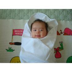 Giá Bán Tấm Lot Cao Su Chống Thấm Hiệu Cuddles Full Bao0161 Mới
