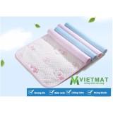 Cửa Hàng Tấm Lot Chống Thấm Vietmat Size 50X70Cm Sx Tại Việt Nam Oem Hồ Chí Minh