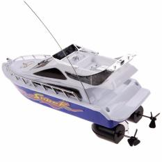 Tau Cano Racing Boat C101A Vietnam Chiết Khấu 50