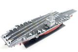 Chiết Khấu Tau Chiến Mo Hinh Lắp Rap 1 350 Uss Enterprise Aircraft Carrier Lee Lee Vietnam