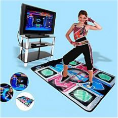Hình ảnh Thảm nhảy Audition Dance pad