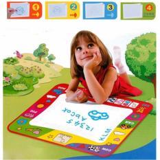 Hình ảnh Thảm vẽ ma thuật kích thích trí tưởng tượng cho bé DMA store - Kmart