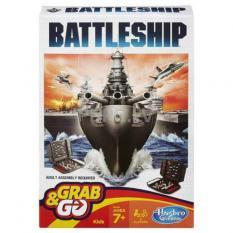 Hình ảnh Trò chơi bắn tàu