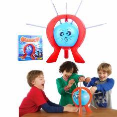 Hình ảnh Trò chơi chọc nổ bong bóng - Boom Boom Balloon