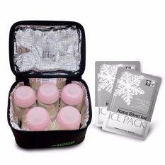 Túi Giữ Lạnh Unimom 870016 Siêu Tiết Kiệm