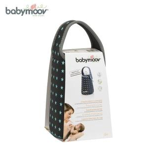 Túi hâm nóng bình sữa BABYMOOV BM01384 thumbnail
