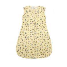 Cửa Hàng Tui Ngủ Sweet Owls Size S Summer Sm73890 Trực Tuyến