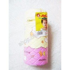 Bình ủ sữa đơn cho bình cổ rộng Jiading(Giữ ấm sữa cho bé)