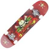 Bán Van Trượt Skateboard Cho Be Có Thương Hiệu