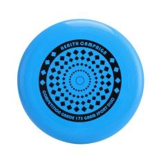 Hình ảnh Ném Wham-o Frisbee Đỏ Đĩa Bay Whamo Lớn Lên Màu Xanh-quốc tế