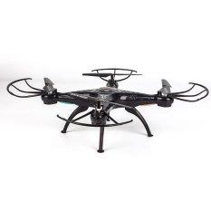 Hình ảnh X5c-1 RC Drone Quadcoper điều khiển từ xa 4CH 4 trục máy bay Con Quay Không Dây Remot-quốc tế