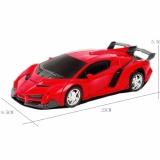 Giá Bán Xe Biến Hinh Thanh Robot Transformers Điều Khiển Từ Xa Sku 219 Oem Nguyên