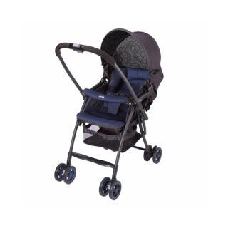 Xe đẩy trẻ em Aprica Karoon Tanzanite (NEW) 48710 thumbnail