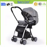 Bán Xe Đẩy Trẻ Em Chiều Baby S Only F0 Baby S Only Trong Hà Nội