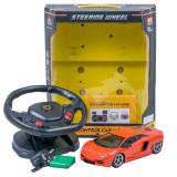 Bán Xe Điều Khiển Vo Lăng Lamborghini Pin Sạc Bivi R 7010 Other Nguyên