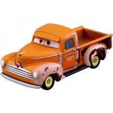 Giá Bán Xe Đồ Chơi Mo Hinh Tomica Disney Pixar Cars C 48 Smokey Mới Nhất