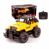 Bán Xe Jeep Địa Hinh Điều Khiển Từ Xa Hồ Chí Minh Rẻ