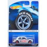 Mua Xe O To Mo Hinh Tỉ Lệ 1 64 Hot Wheels Real Riders Datsun Bluebird 510 4 18 Mau Trắng Rẻ Hồ Chí Minh