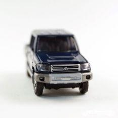 Giá Bán Xe Tải Mo Hinh Tomica Toyota Land Cruiser Tomica Nguyên