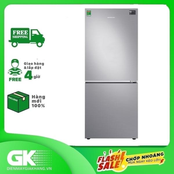 Bảng giá Tủ lạnh Samsung Inverter 280 lít RB27N4010S8/SV Điện máy Pico