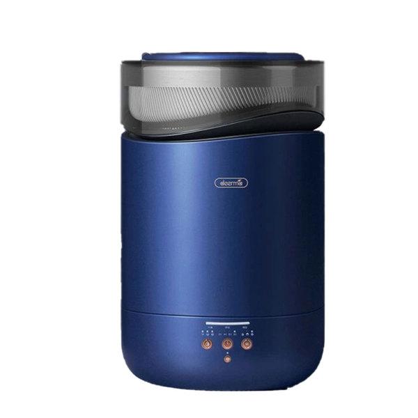 Máy tạo độ ẩm khử khuẩn Xiaomi Deerma DEM-RZ300 - Bảo hành 1 tháng