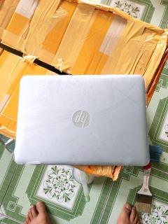 Laptop HP Elitebook_840 G3 Core I7 Siêu Bền thumbnail