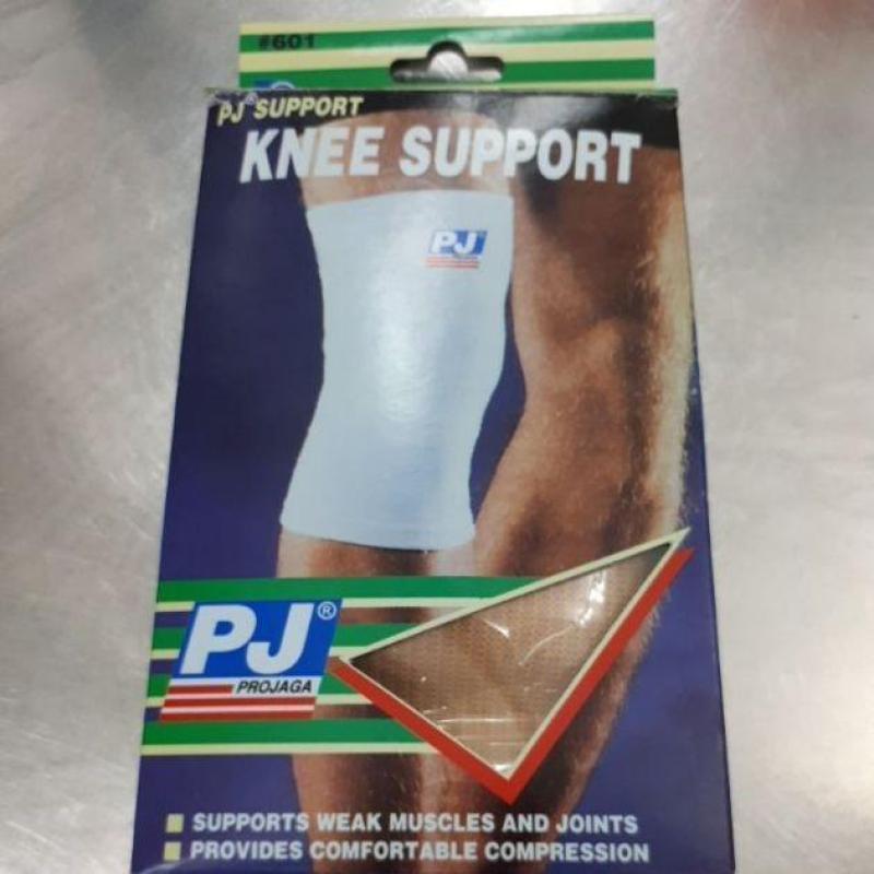 Băng Đầu Gối 4D PJ - Knee Support tốt nhất