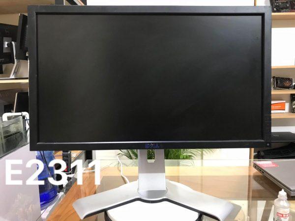 Bảng giá [HCM]Màn hình LCD Dell 23″ E2311H (LED/FHD 1920 x 1080 ) Phong Vũ