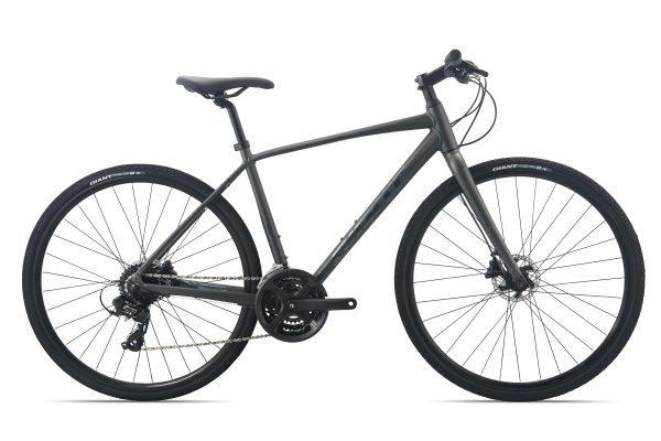 Mua xe đạp thể thao GIANT ESCAPE 1 2022, mẫu xe đường phố được yêu thích