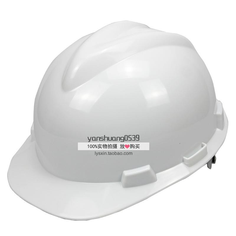 Mũ Bảo Hộ Xây Dựng Trang Web Chống Mũ Bảo Hiểm Bảo Hộ Lao Động Kiểu Chữ V Lãnh Đạo Kỹ Thuật Mũ Bảo Hộ Miễn Phí In Chữ Bán Buôn