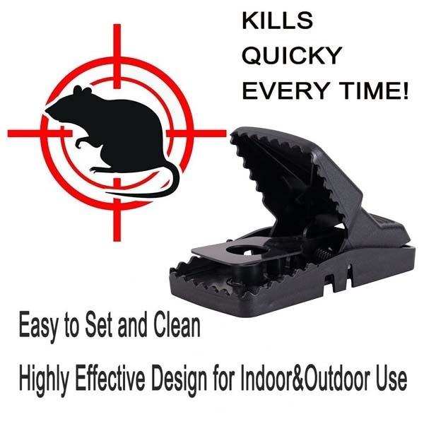 Cách bẫy chuột hiệu quả nhất, Combo 3 bẫy chuột làm bằng hợp kim cao cấp, Cách bẫy chuột cống trong nhà, Cách làm bẫy chuột thông minh, Cách làm bẫy chuột thông minh