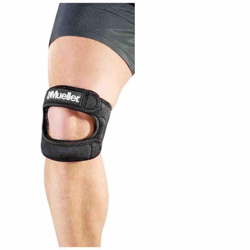 Bảng giá Băng đầu gối Mueller 59857 Max Knee Strap