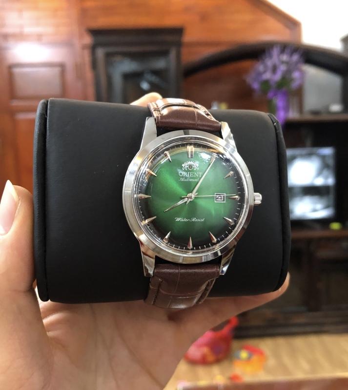 Đồng hồ nam orienkim trôi bán tự động bán chạy